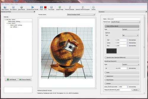 Indigo Renderer Standalone 4.0.30 ۤFree Download