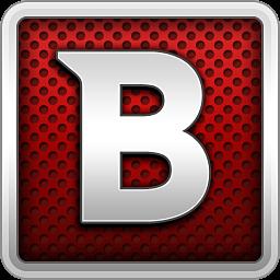 Bitdefender Antivirus Free Edition Download