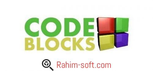 Code Blocks IDE Free Download