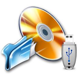 AnyReader 3.18 Free Download