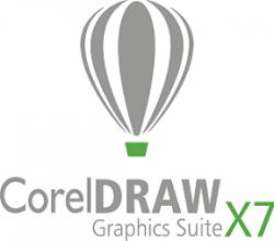 CorelDRAW Graphics Suite X7 17.1.0.572 Free Download