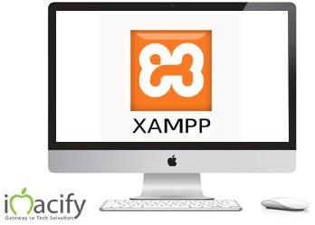 XAMPP Apache Server Free Download