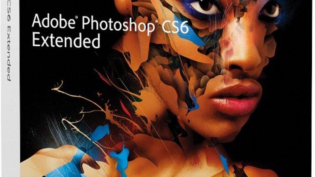 Adobe Photoshop Cs6 Free Download For Laptopwillbrown