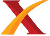 Plagiarism Checker X 2016 Free Download