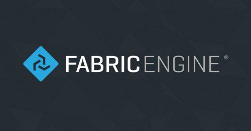 Fabric Engine 2.6 Free Download