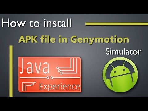 Genymotion Android Emulator Free Download
