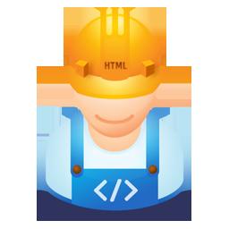 HTML Editor Free Download