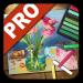 JixiPix Pastello 1.0.8 Free Download