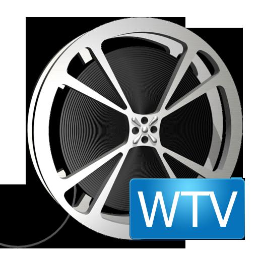 Bigasoft WTV Converter 5.1 Free Download