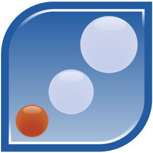 MindGenius Business 6.0.4.6654 Free Download