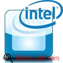 Intel Solid State Drive Toolbox 3.4.7 Free Download