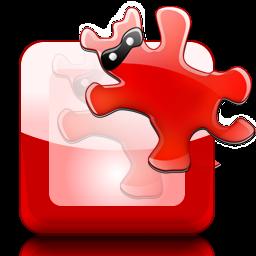 IrfanView 4.42 Free Download