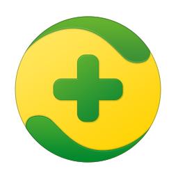 360 Total Security Antivirus Free Download