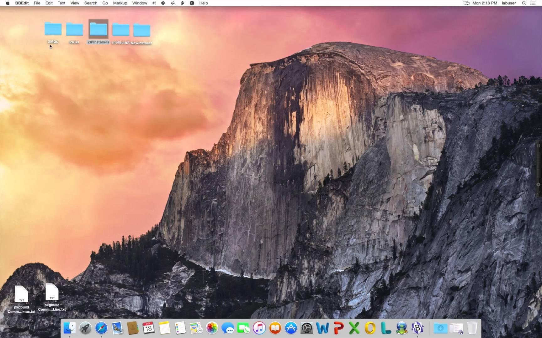 Adobe Acrobat Pro DC 2015.020.20042 MacOSX Free Download