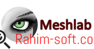 MeshLab Latest Version Free Download