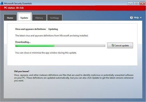 Malwarebytes Anti-Malware Free Download