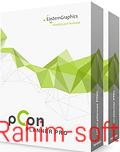 pCon.planner Free Download