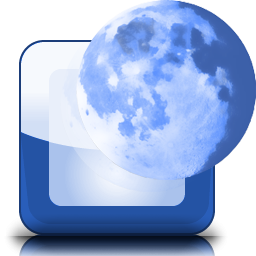 Pale Moon 27.0.2 Portable Free Download
