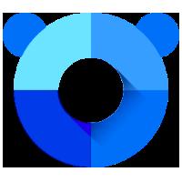 Panda Free Antivirus 17.0.1 Free Download