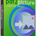 pdf2picture 11.0.3.1 Free Download