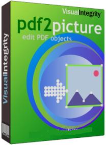pdf2picture 11.0.3.1 Free Download