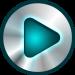 PotPlayer 1.7.456 Final Portable Free Download