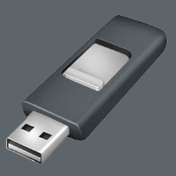 Rufus 2.11 (Create Bootable USB Stick from ISO Image) Free Download