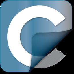 Carbon Copy Cloner 4.1.13.4496 MacOSX Free Download