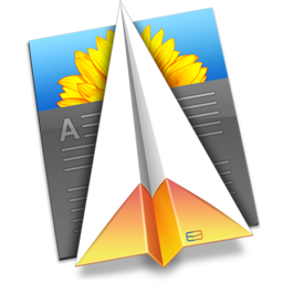 Direct Mail 5.0 MacOSX Free Download