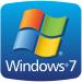 Windows 7 SP1 OEM September 2017 ISO Free Download
