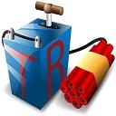 Trojan Remover 6.8.5 Portable Free Download