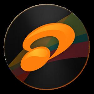JetAudio 8 Portable Free Download