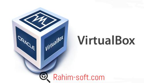 VirtualBox 5 Portable Free Download