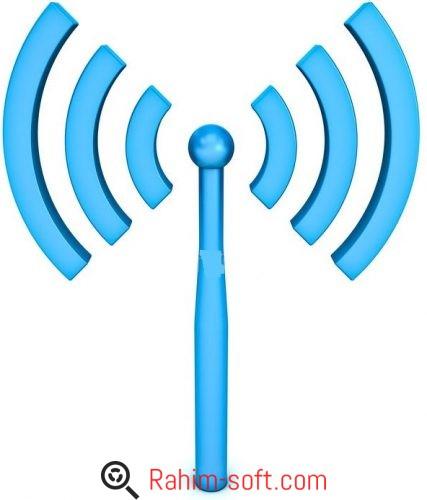 Virtual WiFi 2 Final Portable Free Download