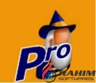 Video Image Master Pro Free Download