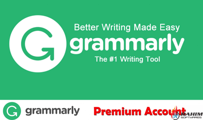 Grammarly 8 Free Download