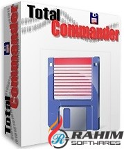 Total Commander 9 Free Download