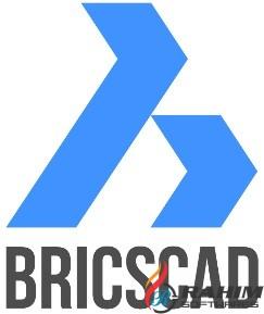 BricsCAD Platinum 17.2 Free Download
