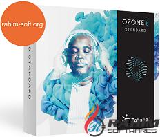 iZotope Ozone 8 Advanced 8 Free Download