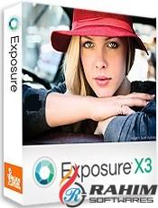Alien Skin Exposure X3 Free Download