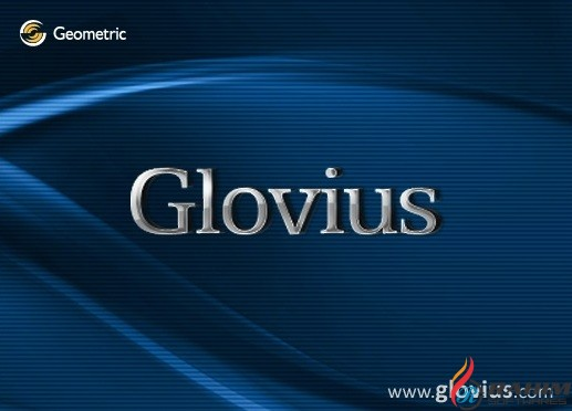 Glovius Pro 4.4.0.454 Free Download