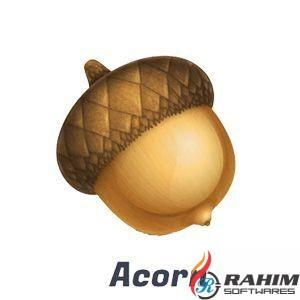 Acorn Photo Editor Free Download