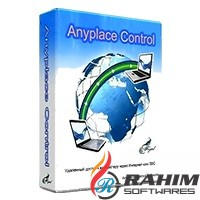 Anyplace Control 6 Final Free Download