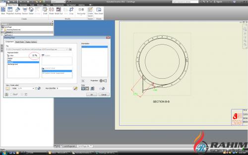 Autodesk Autocad Design Suite Standard 2013 Mac