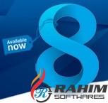Primavera P6 8.3 Free Download With Installation Video