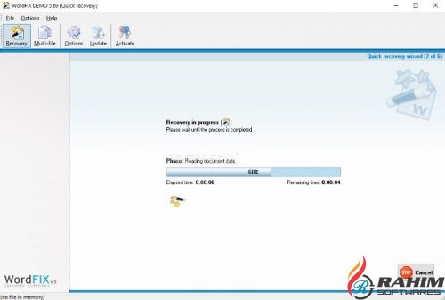 Cimaware OfficeFIX Professional 6.122 Free Download
