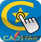 Cadstar 16 Free Download