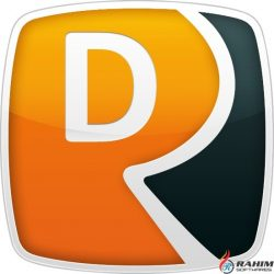 Driver Reviver 5 portable Free Download