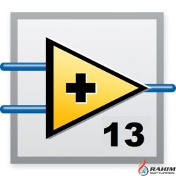 LabView 2013 Free Download