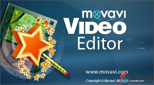 Movavi Video Editor 12 Portable Free Download